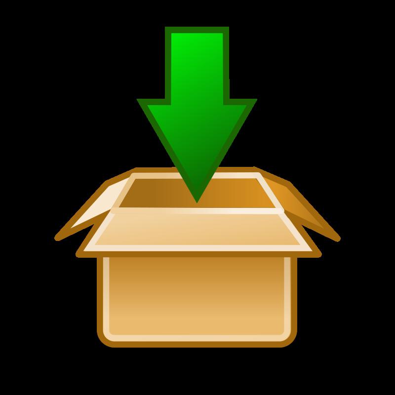 Simple Image Watermark in JAVA (4/4)